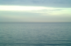 De zee #2