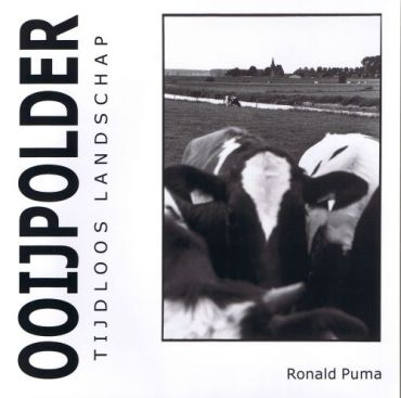 Info: http://www.ronaldpuma.nl/fotoboek-ooijpolder_7412_1.html