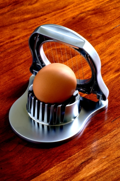 Ei. Info: http://www.ronaldpuma.nl/ei-egg_6979_1.html