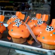 Oranje 01 (C) Ronald Puma.nl