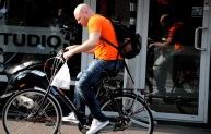Oranje 07 (C) Ronald Puma.nl