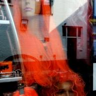 Oranje 08 (C) Ronald Puma.nl