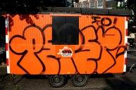 Oranje 13 (C) Ronald Puma.nl