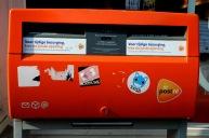 Oranje 14 (C) Ronald Puma.nl