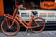 Oranje 15 (C) Ronald Puma.nl