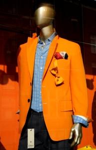 Oranje 16 (C) Ronald Puma.nl