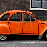 Oranje 17 (C) Ronald Puma.nl