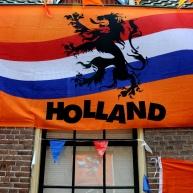 Oranje 19 (C) Ronald Puma.nl