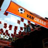 Oranje 20 (C) Ronald Puma.nl