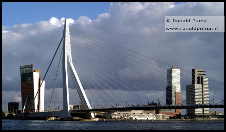 Rotterdam Kop van Zuid 2006 (C) Ronald Puma 36B2