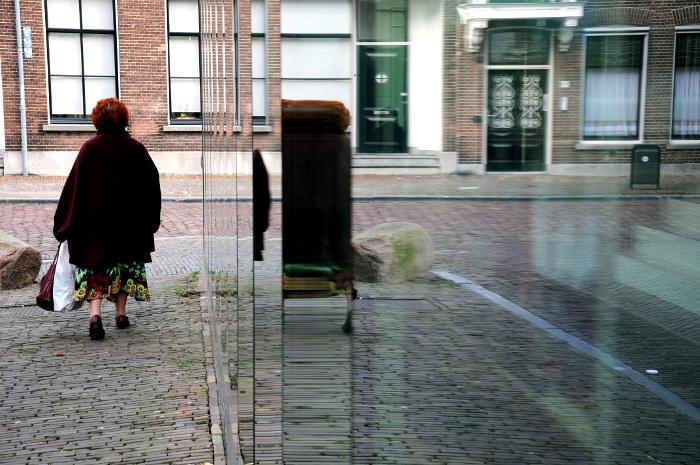 Straatfotografie (C) Ronald Puma 042