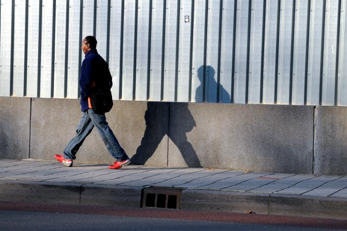 Street Photography (C) Ronald Puma 0186