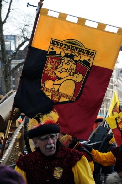 (C) Ronald Puma Carnaval Nijmegen 2013 0146