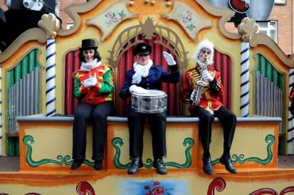 (C) Ronald Puma Carnaval Nijmegen 2013 027