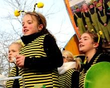 (C) Ronald Puma Carnaval Nijmegen 2013 0349