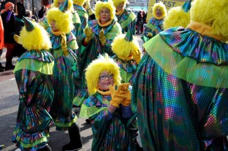 (C) Ronald Puma Carnaval Nijmegen 2013 035