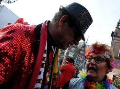 (C) Ronald Puma Carnaval Nijmegen 2013 0563