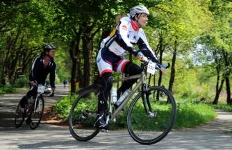 Ronde van Nijmegen 2013 (C) Ronald Puma 013