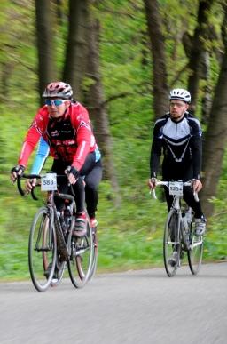 Ronde van Nijmegen 2013 (C) Ronald Puma 0273