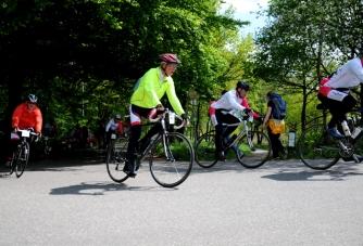Ronde van Nijmegen 2013 (C) Ronald Puma 034
