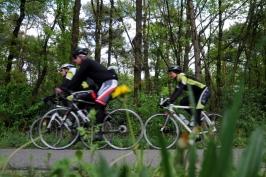 Ronde van Nijmegen 2013 (C) Ronald Puma 0347