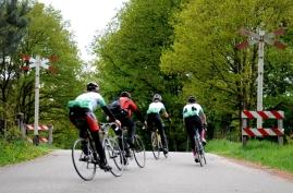 Ronde van Nijmegen 2013 (C) Ronald Puma 0386