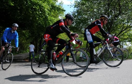Ronde van Nijmegen 2013 (C) Ronald Puma 046