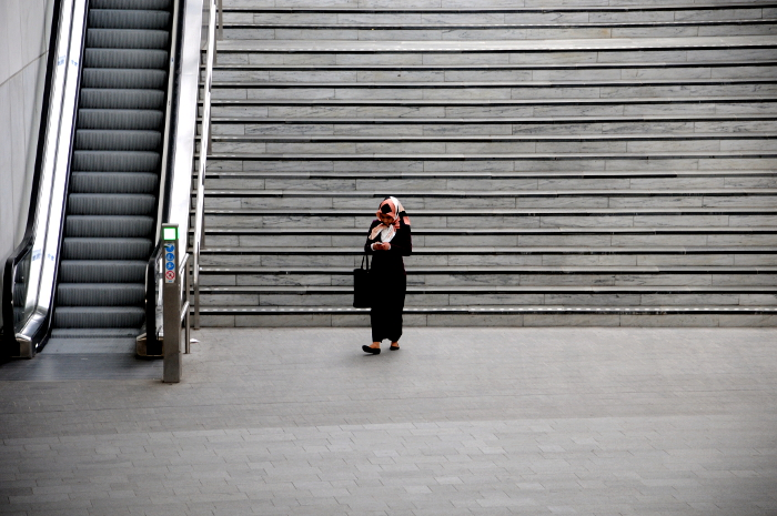 Straatfotografie (C) Ronald Puma 0282.700