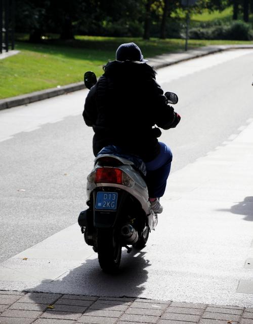 Street Photo (C) Ronald Puma 094
