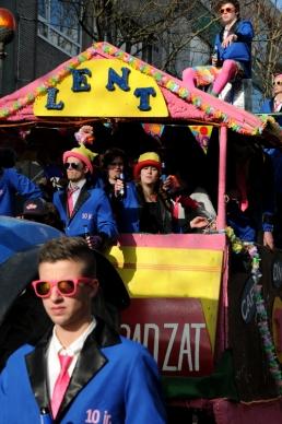 Carnaval 2014 (C) Ronald Puma 0101