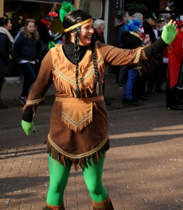 Carnaval 2014 (C) Ronald Puma 0152
