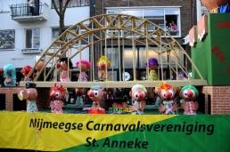 Carnaval 2014 (C) Ronald Puma 0182