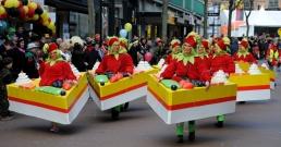 Carnaval 2014 (C) Ronald Puma 029