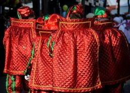 Carnaval 2014 (C) Ronald Puma 0305