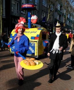 Carnaval 2014 (C) Ronald Puma 059