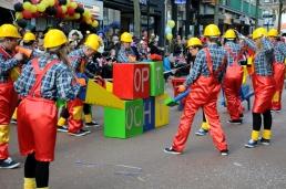 Carnaval 2014 (C) Ronald Puma 076