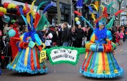 Carnaval 2014 (C) Ronald Puma 091