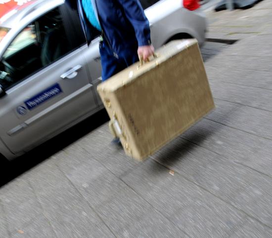StreetPhoto (C) Ronald Puma 0115.550