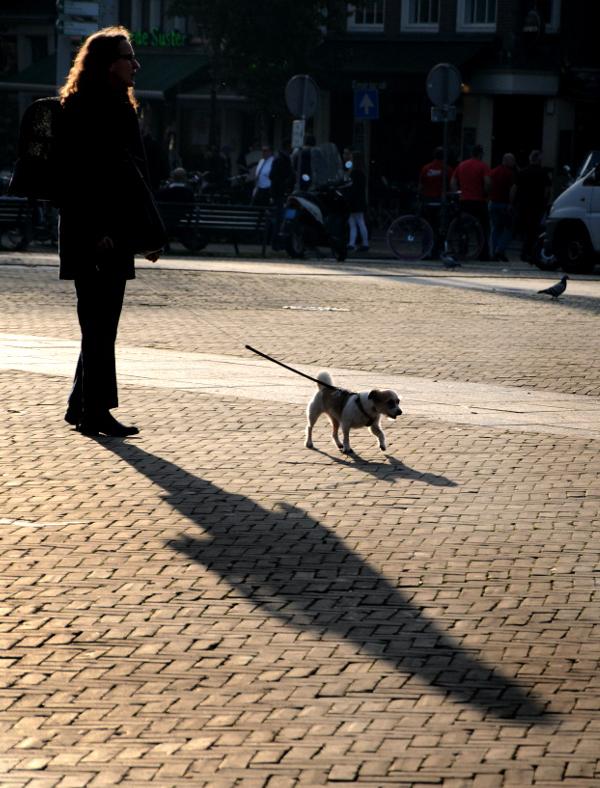 PIC_0128.750 straatfotografie (C) Ronald Puma