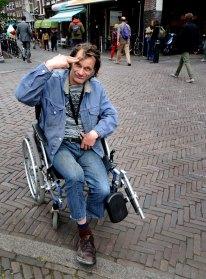 (C) Ronald Puma (10) Utrecht
