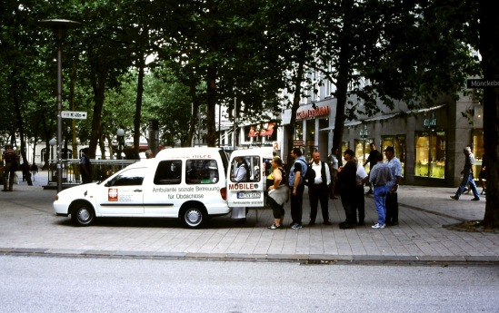 17 Hamburg (C) Ronald Puma