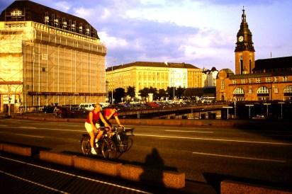 21 Hamburg (C) Ronald Puma