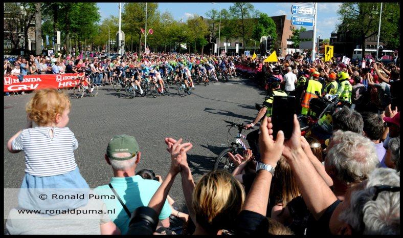 Giro d'Italia 2016 (C) Ronald Puma 02