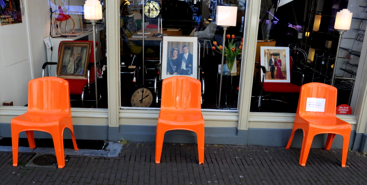 PIC_0039.750 Streetphotography (C) Ronald Puma
