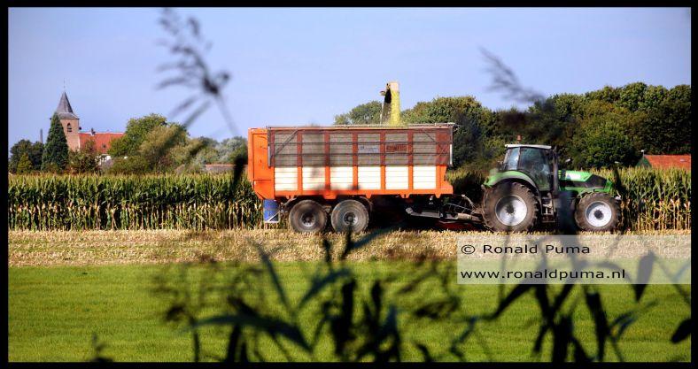 oogst-harvest-ooijpolder-nijmegen-2016-c-ronald-puma