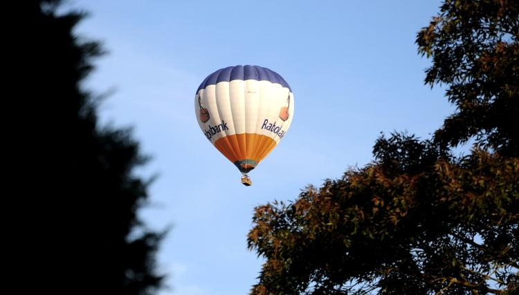 pic_0015-b-750-luchtballon-c-ronald-puma