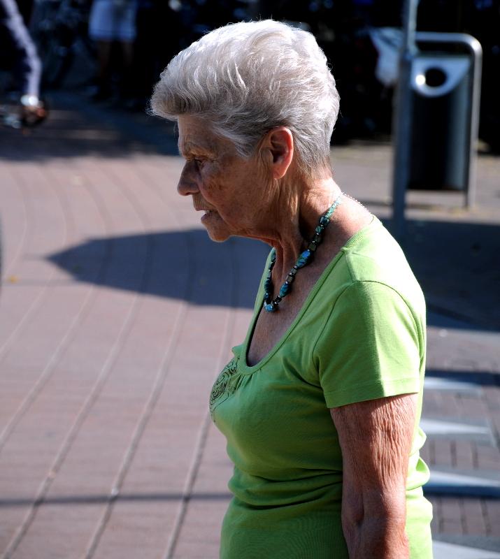 pic_0065-800-streetlife-c-ronald-puma