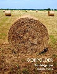 FotoMagazine #1 Zomer. Info: http://www.ronaldpuma.nl/fotomagazine-ooijpolder_8973_1.html