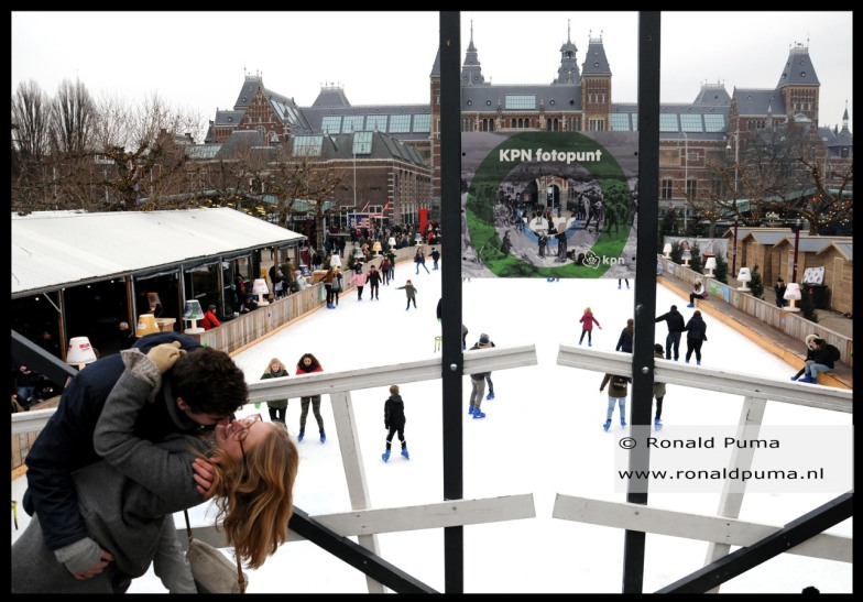 museumplein-amsterdam-kerst-c-ronald-puma-pic_0031