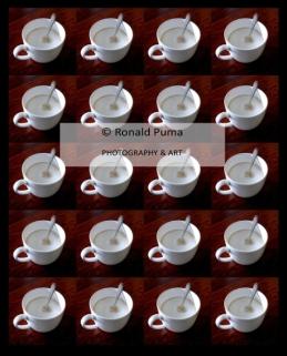 Koffie / Coffee